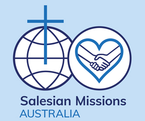Salesian Missions Australia