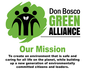 Don Bosco Green Allince
